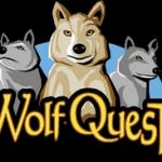 WolfQuest_logo