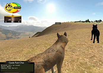 screen_wolfquestL