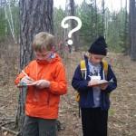 kidslearning_wildkids
