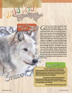 wildkids_spring2015