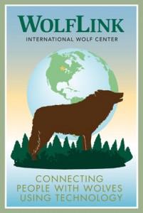 Wolf Link Global Logo