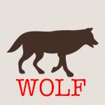 wolfvocabimage