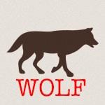 wolfvocabimage