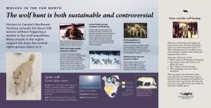 Arctic Panel WWL
