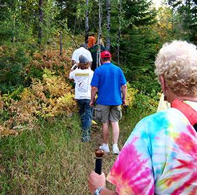 group_hike