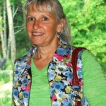 Debbie Board Pic