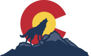 Rocky Mountain Wolf Project